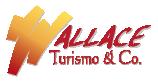 Wallace Turismo