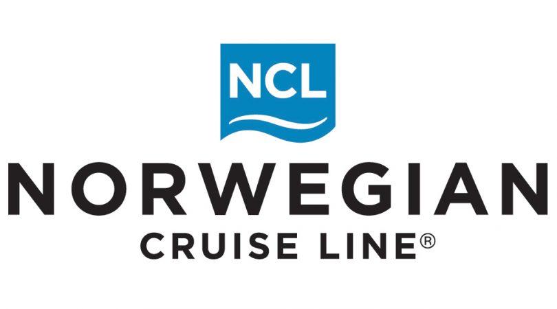 vendita-biglietti-crocera-norvegian-cruise-a-torino