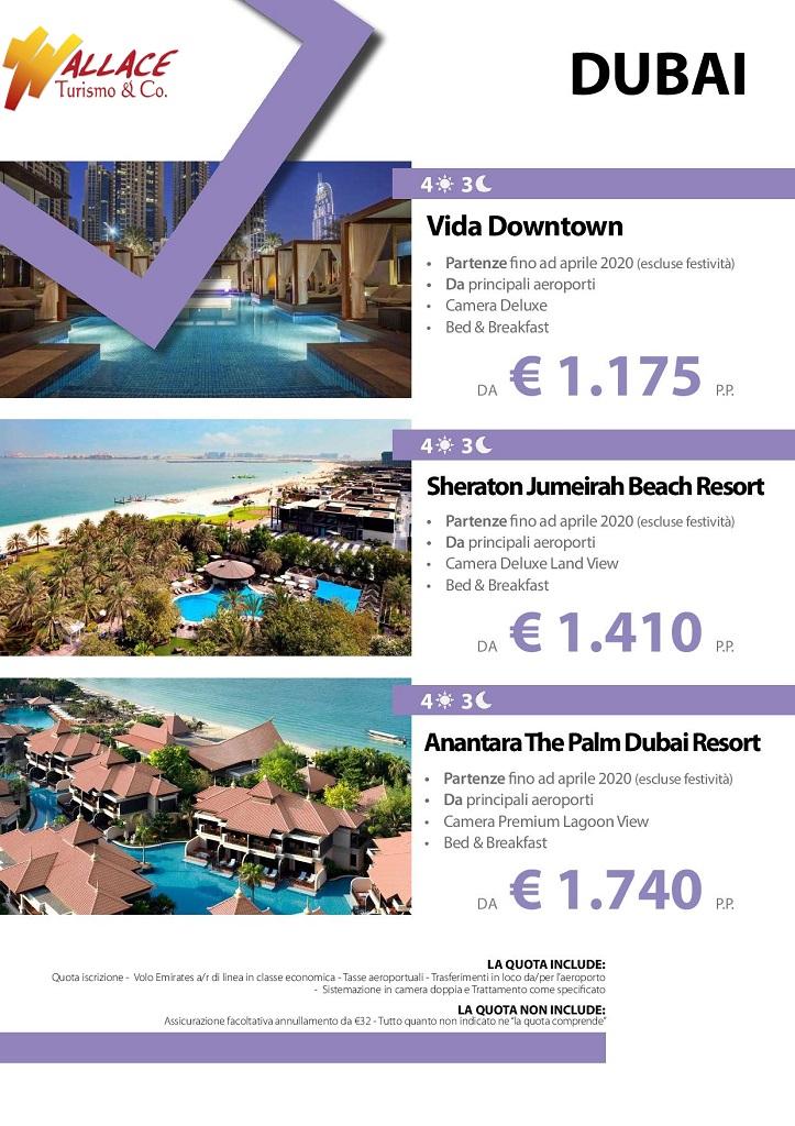 dubai-emirati arabi-medio oriente-vacanze-lastminute-agenzia-viaggi-torino-centro-porta-nuova