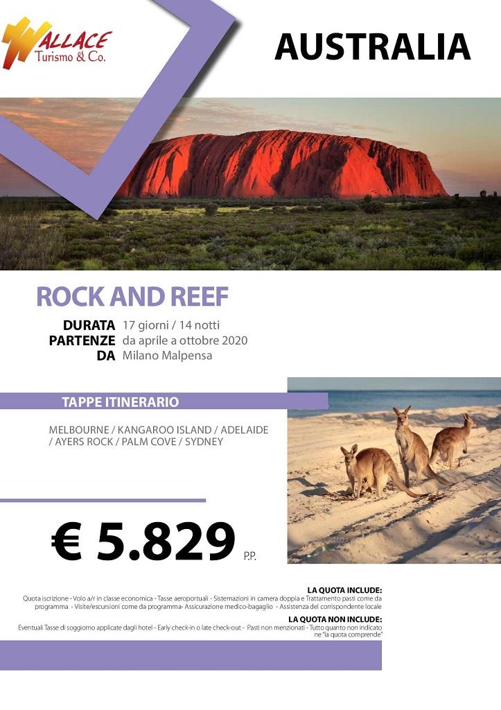 australia-fly and drive-oceania-vacanze-lastminute-agenzia-viaggi-torino-centro-porta-nuova