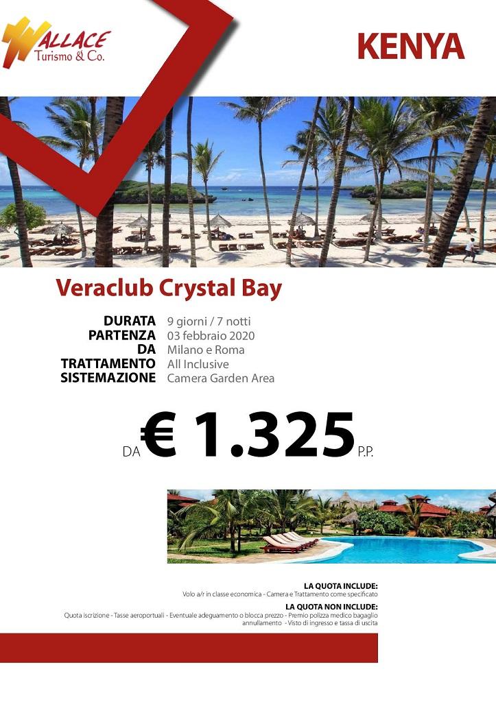 kenya-africa-watamu-oceano indiano-mare-inverno-veratour-veraclub-vacanze-lastminute-agenzia-viaggi-torino-centro-porta-nuova