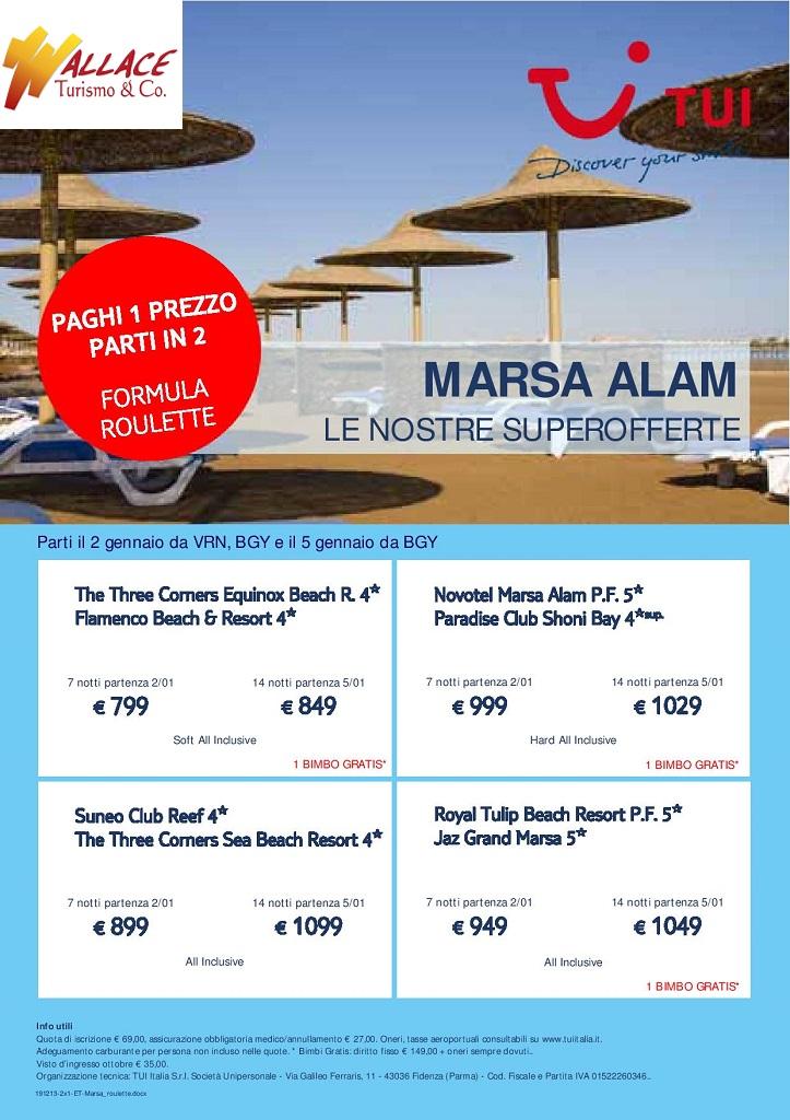 marsa alam-egitto-mar rosso-vacanze-lastminute-agenzia-viaggi-torino-centro-porta-nuova