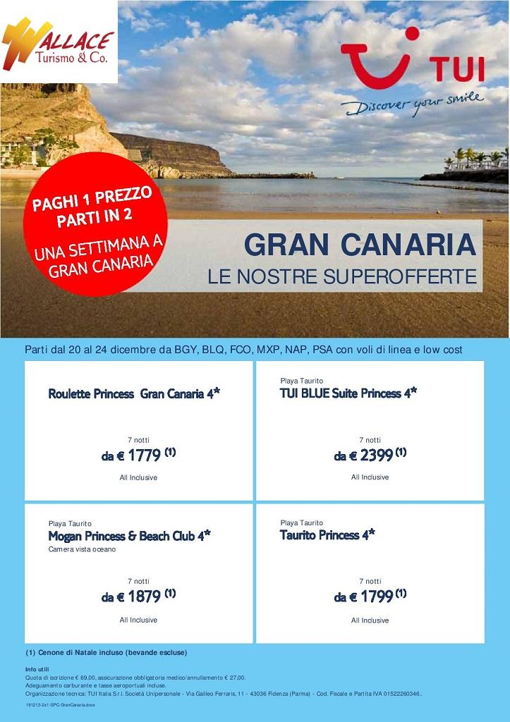 grancanaria-canarie-spagna-vacanze-lastminute-agenzia-viaggi-torino-centro-porta-nuova