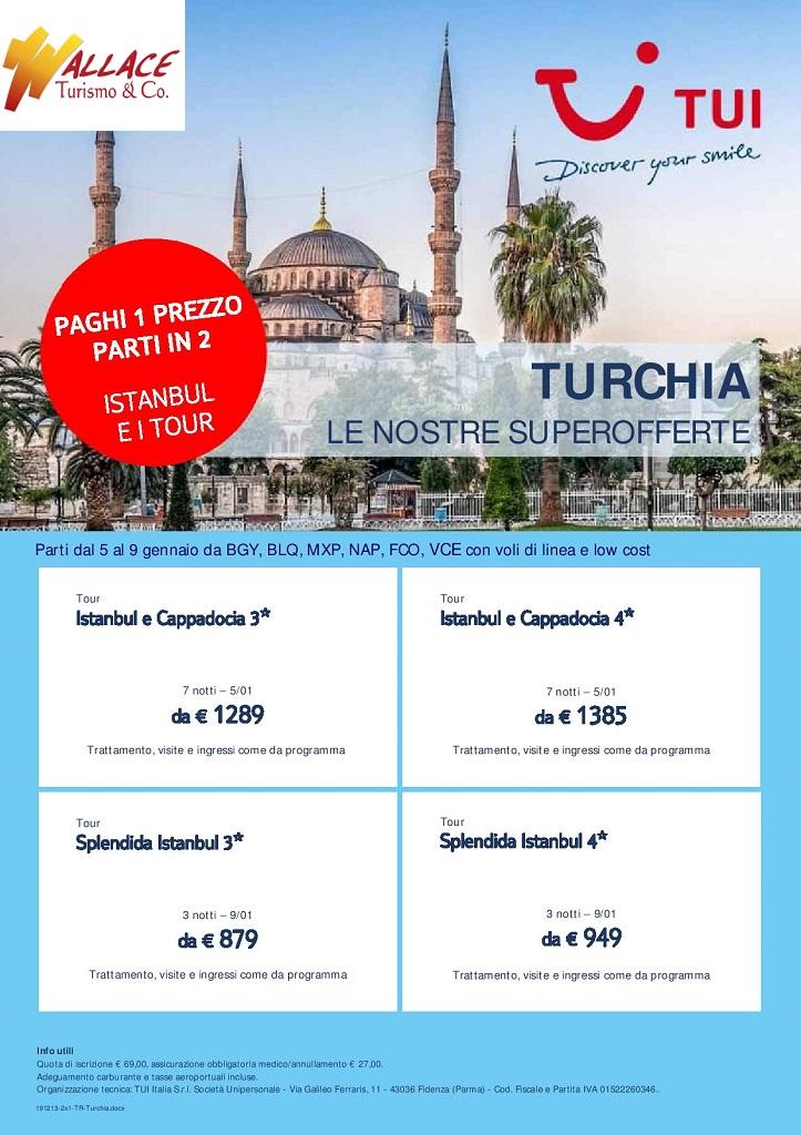 Turchia-istanbul-cappadocia--Caicco-vela-barca-vacanze-lastminute-agenzia-viaggi-tori