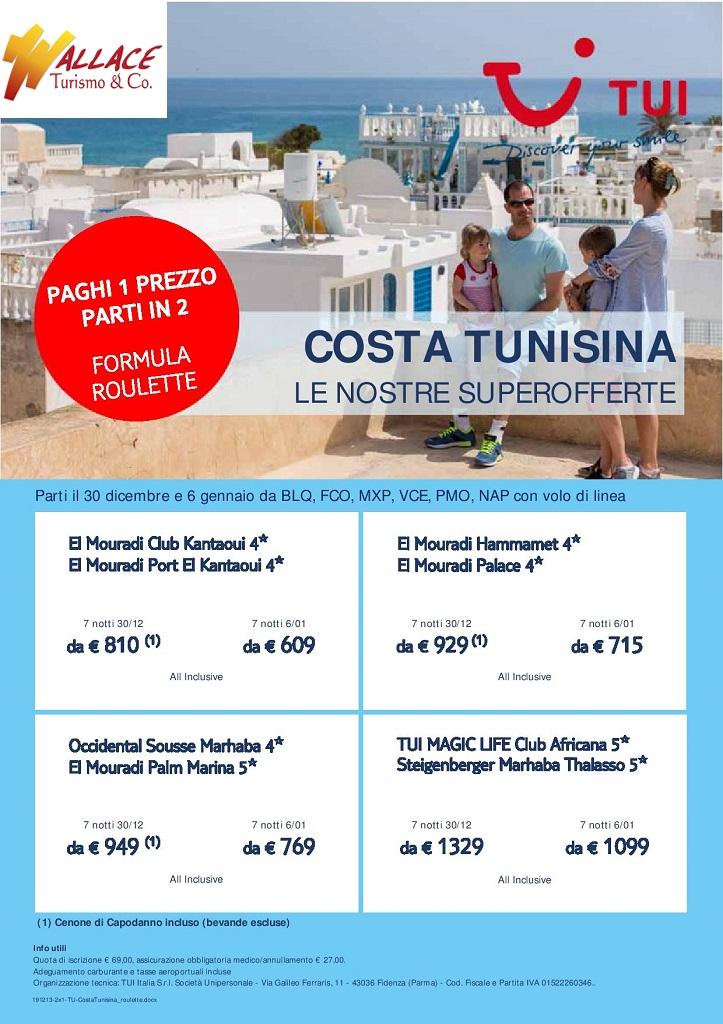 capodanno-epifania-TUNISIA-costa tunisina-vacanze-lastminute-agenzia-viaggi-tori