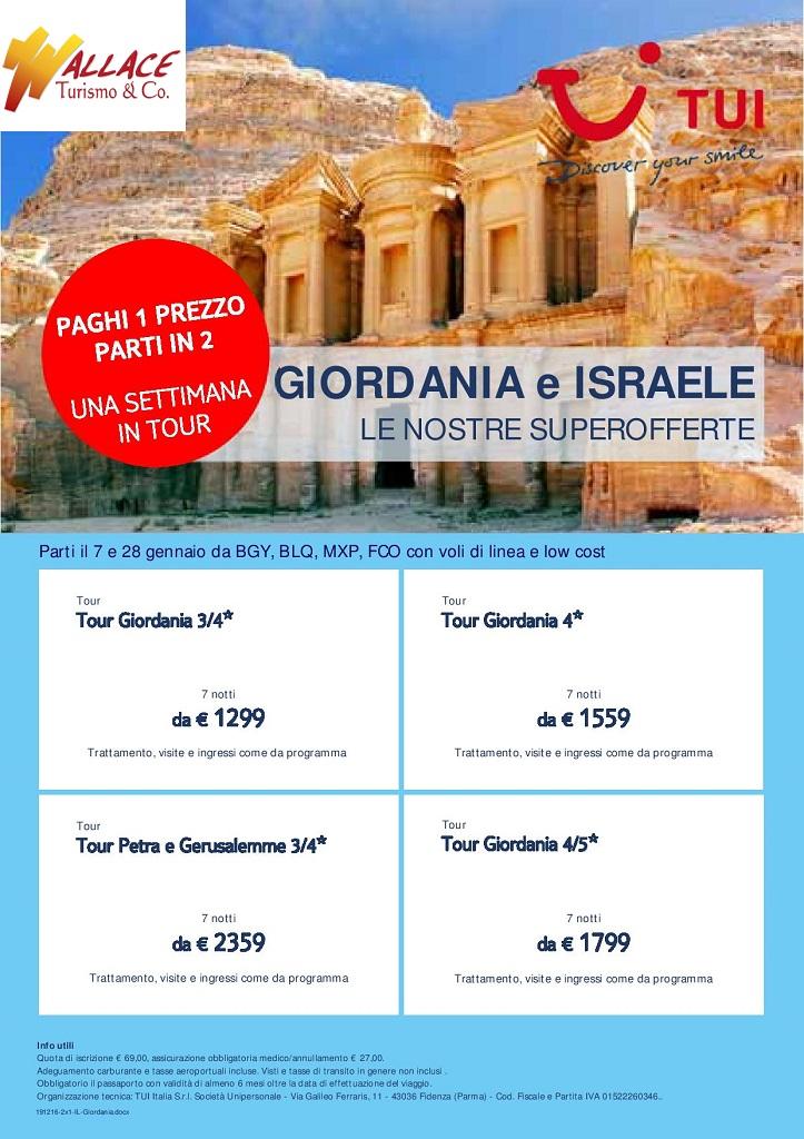 giordania-israele-medio oriente-vacanze-lastminute-agenzia-viaggi-torino-centro-porta-nuova