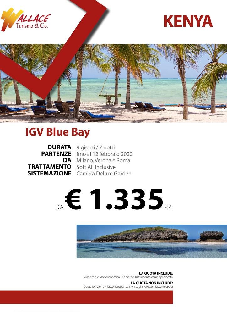 kenya-africa-watamu-oceano indiano-mare-inverno-blue bay-i grandi viaggi-igv-vacanze-lastminute-agenzia-viaggi-torino-centro-porta-nuova