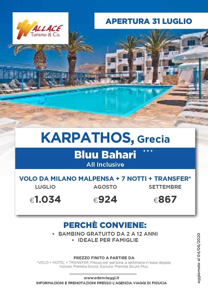 karpathos-grecia-estate-mar mediterraneo-mare-eden-edenviaggi-vacanze-lastminute-agenzia-viaggi-torino-centro-porta-nuova