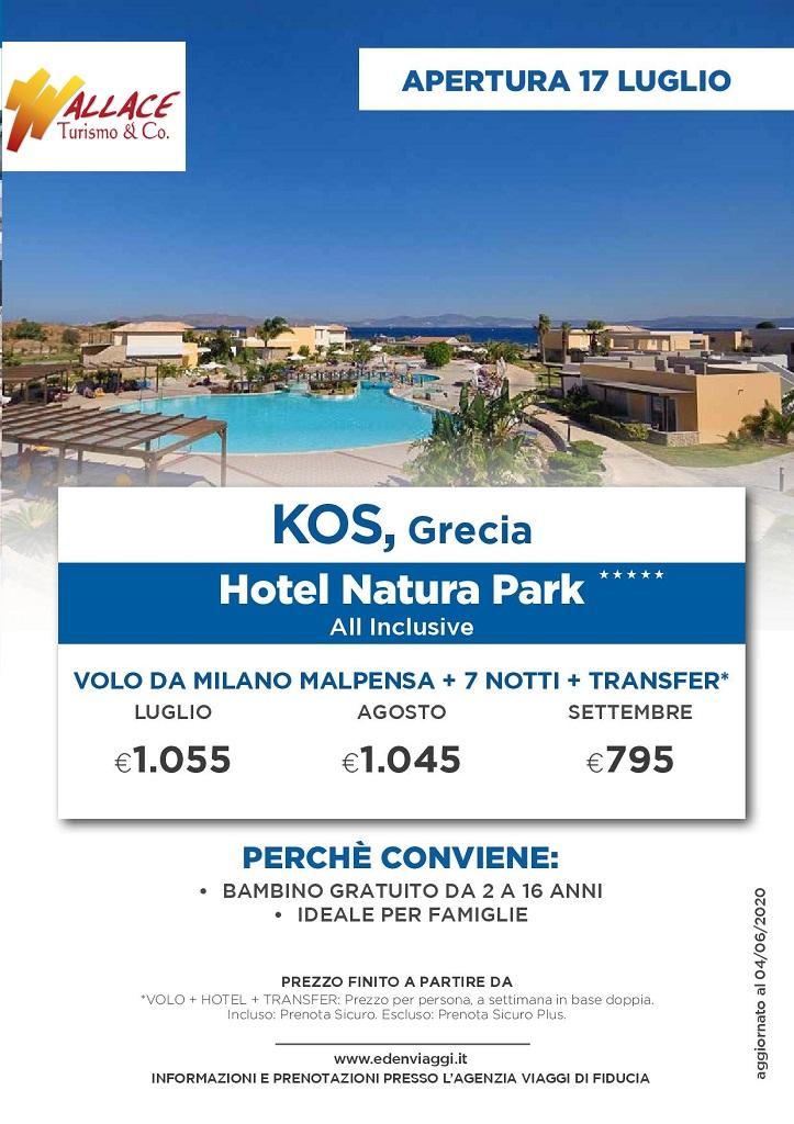 kos-grecia-estate-mar mediterraneo-mare-eden-edenviaggi-vacanze-lastminute-agenzia-viaggi-torino-centro-porta-nuova