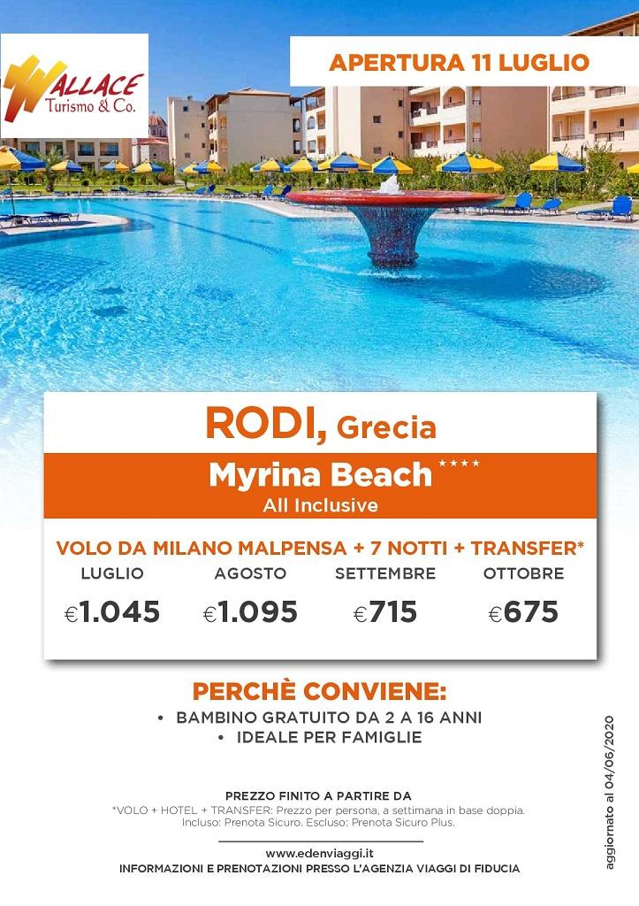 rodi-grecia-estate-mar mediterraneo-mare-eden-edenviaggi-vacanze-lastminute-agenzia-viaggi-torino-centro-porta-nuova