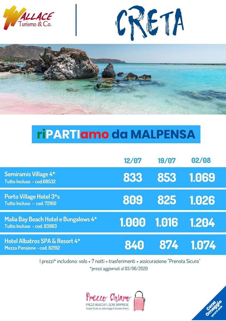 creta-grecia-estate-mar mediterraneo-mare-eden-edenviaggi-vacanze-lastminute-agenzia-viaggi-torino-centro-porta-nuova