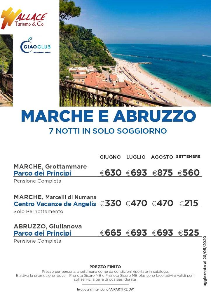 italia-marche-abruzzo-estate-mar mediterraneo-mare-eden-edenviaggi-vacanze-lastminute-agenzia-viaggi-torino-centro-porta-nuova