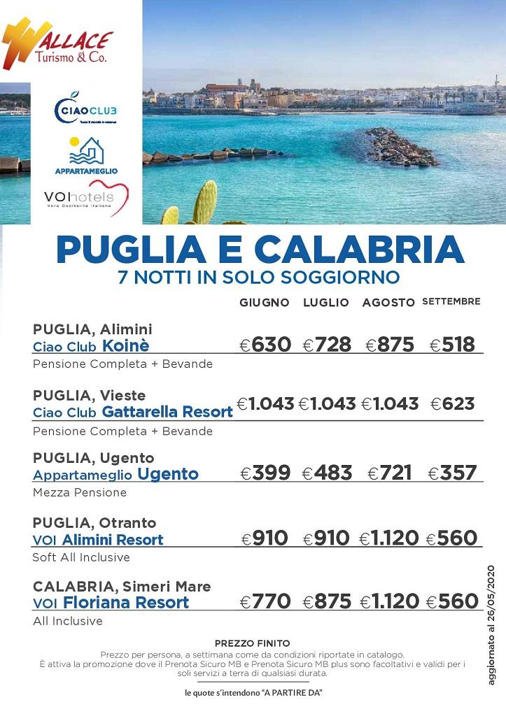 italia-puglia-calabria-sud italia-estate-mar mediterraneo-mare-eden-edenviaggi-vacanze-lastminute-agenzia-viaggi-torino-centro-porta-nuova
