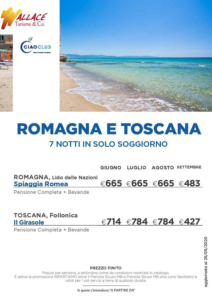 italia-romagna-toscana-estate-mar mediterraneo-mare-eden-edenviaggi-vacanze-lastminute-agenzia-viaggi-torino-centro-porta-nuova