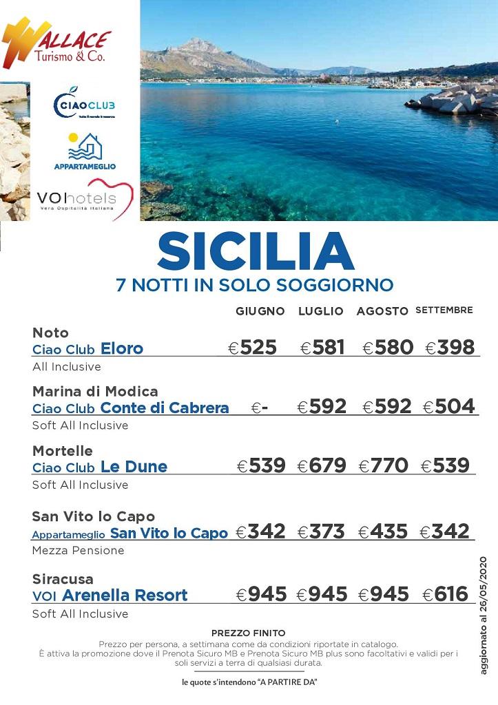 italia-sicilia-isole-sud italia-estate-mar mediterraneo-mare-eden-edenviaggi-vacanze-lastminute-agenzia-viaggi-torino-centro-porta-nuova