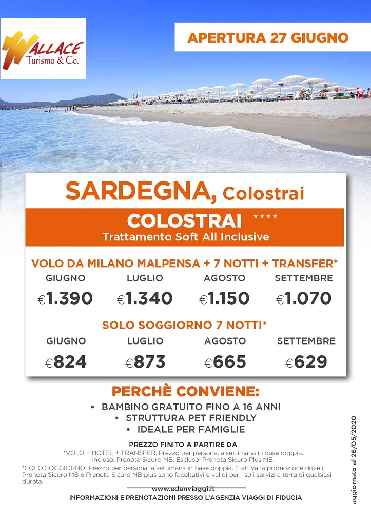 italia-sardegna-isole-sud italia-estate-mar mediterraneo-mare-eden-edenviaggi-vacanze-lastminute-agenzia-viaggi-torino-centro-porta-nuova