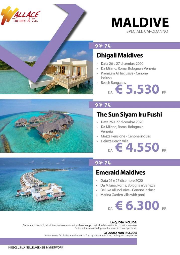 maldive-oceano indiano-atollo-capodanno-inverno al caldo-vacanze-lastminute-agenzia-viaggi-torino-centro-porta-nuova