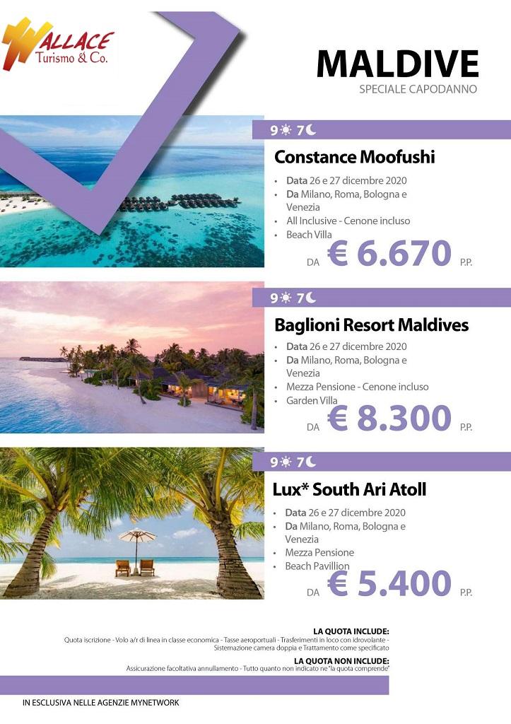 maldive-capodanno-oceano indiano-atollo-inverno al caldo-vacanze-lastminute-agenzia-viaggi-torino-centro-porta-nuova