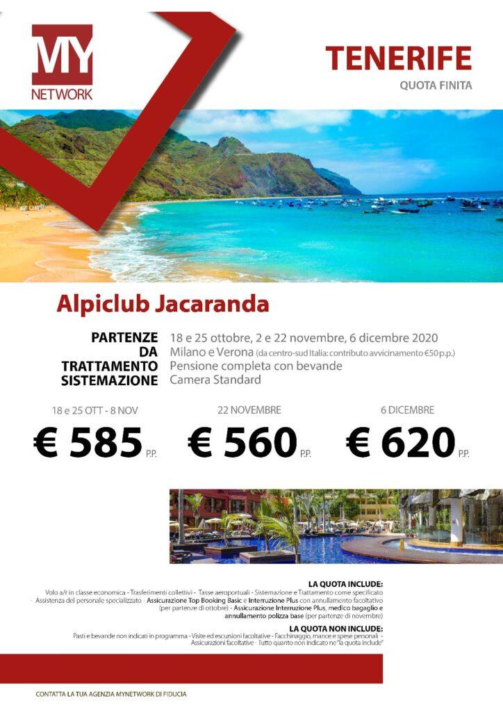 TENERIFE-CANARY-SPAIN-EUROPE-ALPITOUR
