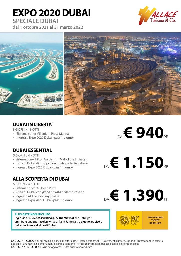 EXPO-DUBAI